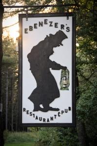 Ebenezers-Pub-Maine-1