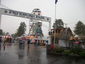Fryeburg Fair 9-30-2012 001