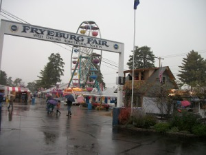 Fryeburg Fair 9-30-2012 001